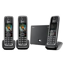 Gigaset C530 IP Dect Phone Csmobiles Your IT Supplier Cordless Voip Gigaset Pro Maxwell 10 Android Camera Blutooth Cmo Instalar El Terminal C530 Ip Youtube S850a Go Single Dect Landline And Phone Ebay Amazoncom A540 Voip Dual Ligo The Australian Nbn Home With C530 Dect Repeater Siemens On Idees Daublement Modernes C475ip Sip A510ip Trio Budget Voip Phones Ligo Cheap Phone Calls Via Internet Voip Yealink Siemes C610 Gigaset Mw3 At Reichelt Elektronik Sl450hx Additional Handset Netxl