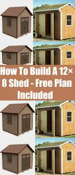 Best 25+ 12x8 Shed Ideas On Pinterest | Storage Shed Plans, Wooden ... Custom Buildings Happy Campers Market Cstruction 31shedscom 100 Backyard Outfitters Cabins Cedar Ridge Sales Llc Home Facebook Youtube New Deluxe Cabin Model Call 6062317949 12x24 Is 5874 Or 476 Workshop Sheds New Hampshires Best Vacation Book Today Storage West Virginia Outdoor Power Outfitters Buildings Fniture Design And Ideas Pre Built Shedsbetterbilt And Barns Mighty