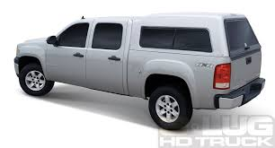 Cargo Hold | Buyer's Guide Photo & Image Gallery Chevy Colorado Truck Cap Inspirational New 2018 Chevrolet Are Caps At The 2012 Ntea Work Show Youtube Toolmaster Hd Series Topper Medium Duty Info Swiss Commercial Hdu Alinum Ishlers The 2016 Inner Peace Photo Image Gallery Ranch Magnum Fiberglass Sale 219900 Cab Premium Features Options Jason Industries Inc Bikes In Truck Bed With Topper Mtbrcom Pictures Camper Shell Prices For Pickup Trucks Incredible Bed Ers Guide Picture Used Dcu Work Cap For 2007 To 2013 Toyota Tundra U2291175 Heavy