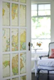 French Door Treatments Ideas by Window Treatments French Doors Ideas Brilliant Door Plantation