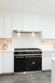piano cuisine lacanche aménagement intérieur rez de chaussée et cuisine idkrea rennes