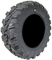 GPS Gravity 12 Ply Mini Truck Tires | GoldspeedProducts.com ... Top 5 Musthave Offroad Tires For The Street The Tireseasy Blog Create Your Own Tire Stickers Tire Stickers Marathon Universal Flatfree Hand Truck 00210 Belle Hdware Titan Dte4 Haul Truck Tire 90020 Whosale Suppliers Aliba Commercial Semi Anchorage Ak Alaska Service 2 Pack Huge Inner Tube Float Rafting Snow River Tubes Toyo Debuts Open Country Rt Inrmediate Security Chain Company Qg2228cam Quik Grip Light Type Cam Goodyear Canada 11r245 Pack Giant Water S In Sporting