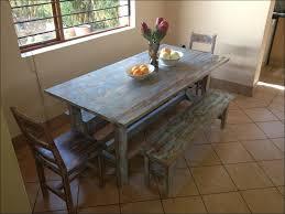 Art Van Dining Room Sets by Kitchen Hideaway Kitchen Table Art Van Kitchen Tables Stylish