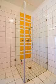 duschkabine badezimmerausrüstung orosházaglas