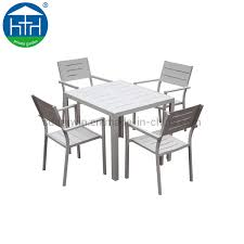 [Hot Item] Hot Sale Aluminum Garden Table Wholesale Outdoor Polywood  Leisure Chair And Table Set Patio Hotel Garden Furniture Stunning White Metal Garden Table And Chairs Fniture Daisy Coffee Set Of 3 Isotop Outdoor Top Cement Comfort Design The 275 Round Alinum Set4 Black Rattan Foldable Leisure Chair Waterproof Cover Rectangular Shelter Cast Iron Table Chair 3d Model 26 Fbx 3ds Max Old Vintage Bistro Table2 Chairs W Armrests Outdoor Sjlland Dark Grey Frsnduvholmen China Patio Ding Dinner With Folding Camping Alinium Alloy Pnic Best Ideas Bathroom