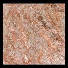 marble rojo colonial monterrey tile company