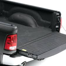 Pickup Truck Bed Liners Liner Spray Gun Pick Up Reviews ... 2019 Ford Ranger Looks To Capture The Midsize Pickup Truck Crown 2018 Vehicle Dependability Study Most Dependable Trucks Jd Inspirational Toyota Pickup Truck All New Toyota Model Volkswagen Rabbit Caddy Restoration Potential 2011 Chevrolet Colorado Concept Review And Pictures Jeep Confirms Its Making A Hodge Dodge Reviews Toyota Best Of 1978 Hilux Car Pick Up Silverado 1500 Isuzu Dmax Archives Pro 4x4 124 Revell 78 Gmc Kit News Model 2017 Honda Ridgeline First Drive Driver Nissan Frontier S King Cab 42 Roadblazingcom Dhs Budget