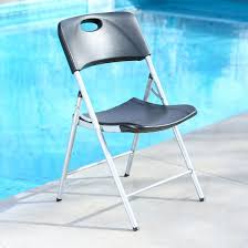 Lifetime Folding Chair - Black Lifetime Commercial Folding Chair 201 D X 185 W 332 H Almond White Plastic Seat Metal Frame Outdoor Safe Set Of 4 With Carry Handle Ltm480372 Chairs 32 Pack 80407 Black Classic 4pack Lowes Pk 80643 480625 Contemporary 42810 Light Granite Of 6foot Stacking Table And Combo