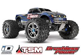 39086-4 | Traxxas 1/10 E-Maxx Electric Brushless RC Truck Traxxas Xmaxx Driver Cody Holman Crowned Points Champion Tmaxx 4910 Radio Controlled Nitro Gas Truck T Maxx Amazoncom 4wd Monster 110 Scale Toys Games Prepainted Body Blue Tra7711a 16 Brushless Rtr With Tsm Green Emaxx Gallery Show Off Your Here Page 13 Aerodynamic Stock Photos Images Alamy Rc Vs Fullsize Youtube First Shipment Of Is Car Corner 2019 Ford Fmax 500 Sleeper Exterior And Interior Walkaround Remote Control Ezstart Ready To Run Lifted Trucks Used Phoenix Az Truckmax
