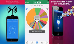 8 paid iPhone apps on sale for free today – BGR