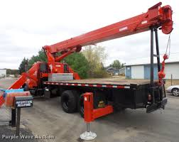 1995 Ford L9000 Crane Truck | Item DB8047 | SOLD! November 3... 2017 Inrstate Tag Trailer For Sale Morris Il I1218 Welcome To Wwwkohelinrstatecom Semi Truck Tire Exploded Disingrates On Inrstate Youtube 2008 G20dt Trailer Item D2284 Sold February Inventory New And Used Trucks Royal Truck Equipment Inrstate Auction Or Lease Rental One Way Deals Best Bill Introduced Allow Permit 18 21yearold Drivers Fileinrstate Batteries Peterbilt 335 Pic2jpg Wikimedia Commons 2001 40tdl Tilt Deck I5577