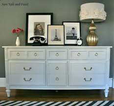 Dressers ~ Brimnes 4 Drawer Dresser Ikea Width 30 3 4 Kendall ... Nontoxic Baby Fniture And Nursery Essentials The Gentle Hudson Extrawide Dresser Pottery Barn Ca White Kids Dresserkendall Extrawide Simply Big Daddy Rustic Natural By Dressers Kendall Extra Wide Large Size Of Master Bedroom Valencia Extra Wide Dresser Pb 1100 Fillmore Tag Molucca Media Console Table Blue Distressed Paint Belmont Driftwood Home Decators Havenly Two Bedside Tables Chairish