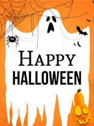 Free Halloween Ecards by 34 Special Happy Halloween 2017 Greetings Cards Ecards Scary