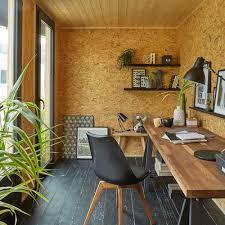le de bureau leroy merlin studio de jardin la solution pour avoir une pièce en plus