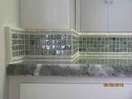 stunning glass mosaic glitter tiles ceramic glass glass mosaic