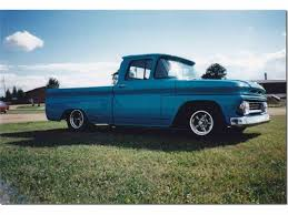 1962 Chevrolet C10 For Sale | ClassicCars.com | CC-1020696 Cullman New Vehicles For Sale Restored Original And Restorable Chevrolet Trucks For 195697 12 Cool Things About The 2019 Silverado Automobile Magazine 1962 C10 Pickup Hot Rod Network Studebaker Champ Wikipedia South Portland Used Near Me Bf Exclusive Gmc 34 Ton Stepside 55 Chevy Custom Rat Rod Shop Truck Not F100 Ford Classiccarscom Cc876058 2017 Fuel Economy Review Car Driver