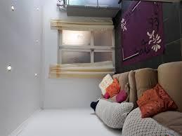 100 One Bedroom Granny Flats Flat In Kenwyn Junk Mail