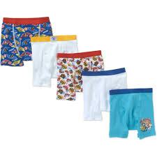 Boys' Toddler Underwear Toddler Underwear Babiesrus Kids Boys Toddlers 2 Pack Character Vests Set 100 Cotton Ethika Blackgreen Valentino Rossi Signature Series Fighter Fortysix Mens Boxer Shorts Boxers And Novelty Cartoon Characters Monster Jam Trucks Collection Wall Decals By Fathead Joe 4pairs Crew Socks Truck Best Rated In Girls Helpful Customer Reviews Cloth Traing Pants With Cars Trains Bikes Potty 5 Pcslot Car Boy For Baby Childrens Paw Patrol 7pack Size
