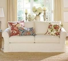 Milari Linen Queen Sofa Sleeper by Best 50 Buy Sofa Sleeper Foter