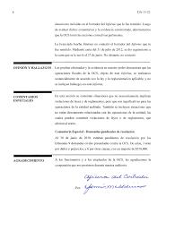 Cómo Escribir Una Carta De Autorización Para Un Banco