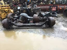 INTERNATIONAL RA472 AXLE ASSEMBLY FOR SALE #356303 Engine Misc Parts United Truck Inc Stock P2160 P2473 99 Inventory Website With Custom Searches Sv172211 Tpi Advertising Mediakits Reviews Pricing River Valley Scania Dsc 1103 Sce1611 Assys A Large Of Remanufactured Refurbished And Used P1969