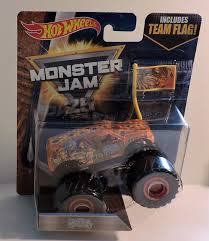 100 Shark Wreak Monster Truck 2017 Jam 25 Jester And 50 Similar Items