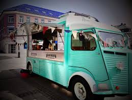 Image Result For Mobile Coffee Truck | Food Trucks | Pinterest ... Food Truck Project Lessons Tes Teach The Eddies Pizza New Yorks Best Mobile Trucks Th Condant Mission Bbq Catering Gallery Eastern Surplus Food Trucks Truck I Came Across In Mexico How To Become A Entpreneur Delish Ice Kitchen Decvoovservicesco Images Collection Of Out Gmc Mobile More Zinnas Bistro Canada Buy Custom Toronto Redbud 152000 Prestige