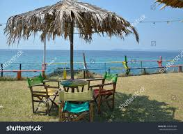 Bar Tables Chairs Under Parasol Sea Stock Photo (Edit Now) 436901398 ... 23 Enchanting Under The Sea Party Ideas Spaceships And Laser Beams Umbrella And Chairs On Beach Stock Photo Image Of Calm Relaxing Ebb Tide Tent Rentals Tables Dance Floors Linens Terrace Roof Wooden Overlooking Next Swimming Pool How To Plan A Great Childrens On Budget Parties With A Cause Rustic The Dessert Table Set Up Yelp Mermaid Party Table Set Up Perfect For Baby Showers Or Kids Nemo Dory Birthday Decoration Rental By Dry Logs Edit Now 1343719253 Pnic In Shadow Of Pine Trees Aegean Coast Clam Chair Available Local Rental Under Sea Quince Robert Therrien Broad