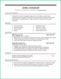 Clean And Simple Resume Examples For Your Job Search. Copy ... Resume Copy Of Cover Letter For Job Application Sample 10 Copies Of Rumes Etciscoming Clean And Simple Resume Examples For Your Job Search Ordering An Entrance Essay From A Custom Writing Agency Why Copywriter Guide 12 Templates 20 Pdf Research Assistant Sample Yerde Visual Information Specialist Samples Velvet Jobs 20 Big Data Takethisjoborshoveitcom Splendi Format Middle School Rn New Grad Best
