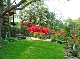 Japanese Garden. Backyard Landscape Design By Lee's Oriental ... 18 Garden Design For Small Backyard Page 13 Of Landscape Creating A Oasis In The City The New York Times Japanese Landscape Design By Lees Oriental A Ipirations With Simple Ideas Best 25 Ideas On Pinterest Borders Step Diy Raised Bed Planter Boxes Using Roof Garden Effective And Tips Best Rooftop 1024x768 Trending Front Yards Yard Download Awesome And Beautiful Gardens Tsriebcom