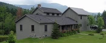 Huntington Homes Inc Quality Custom Modular Homes Vermont