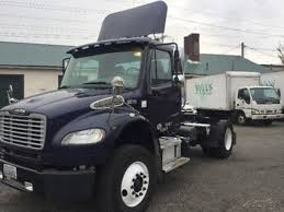 Freightliner Trucks In Washington For Sale ▷ Used Trucks On ... Commercial Trucks For Sale Motor Intertional Ford Van Box In Washington Used 2015 Leisure Travel Unity 24mb Everett Wa Rvtradercom New Ram 3500 Buy Lease And Finance Offers Waco Tx Custom Classic Readers Rides Hot Rod Network Home 2500 4x4 Review Dicks Towing Helping Train Heavy Technical Rescue Crews In Two Men And A Truck The Movers Who Care