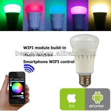 hue bulb hue bulb suppliers and manufacturers at alibaba
