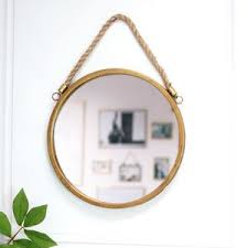 Naval Porthole Mirrored Medicine Cabinet by Best 25 Porthole Mirror Ideas On Pinterest Round Mirrors