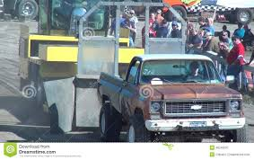 Pickup Trucks, Tractor Pull, Motorsports Stock Video - Video Of ... Spotted Truck And Tractor Pull The Wilson Times Markham Fair Pulling News Pullingworldcom New Trailer Of The Cuba City Wi Isle Wight County September 1316 Pulls Outlaws Motsports Classes Power Nationals Event Coverage Mmrctpa In Sturgeon Mo Big Tnt Home Facebook Actortruck 2016 Kent Mi Mttp