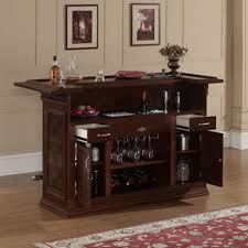 Small Locked Liquor Cabinet by Furniture Awesome Small Liquor Cabinet Designs Custom Decor