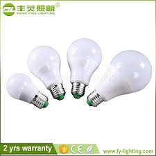 factory direct led bulbs home home light bulbs brightest led bulb