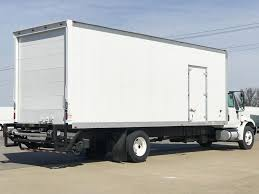 2011 International 26-ft Box Truck 4300 - Mag Trucks 2008 Freightliner M2 106 26ft Refrigerated Box Truck Moecker Auctions Used Body In 25 Feet 26 27 Or 28 Freightliner Box Van Truck For Sale 1309 Commfit 26foot Wrap Car City The Md26 Mega Gears And Circuits 2011 Intertional 4300 Mag Trucks 2018 New Hino 155 16ft With Lift Gate At Industrial Man Tga 390 Closed Box Trucks For Sale From Spain Buy Ft For Sale In Ca Best Resource