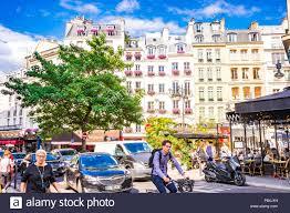 100 Saint Germain Apartments Beautiful Parisian Apartments In The DesPrs