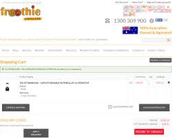 Froothie Discount Codes For Up To $80 Off   Finder.com.au Agape Love Designs Doll Parts Jeffree Star Velour Liquid Joes Market Basket Coupon Adrenal Line Finisher Discount Code Hush Puppies Codes And Coupons September 2019 Hello Bus Promo Goibo Take Control Books Lipstick Mystery Box Summer Edition Available Now Instock Lipstick Zola Curtis Little On Twitter What Time Pin Clothing Accsories Womens 5 Star Cosmetics Simply Be 2018 New Cosmetics Jawbreaker Collection