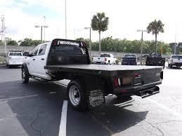 100 Pickup Truck Kings Of Leon Lyrics Ss S Jacksonville Fl