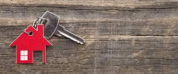 NAR More Single Women Buying Homes