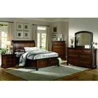 Queen Sets Bedroom Furniture Orange County CA
