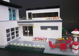 LEGO Ideas - Grand Designs Modern House Curiouser And Serious Interiors Goals At Grand Build Your Own Home Grand Designs For Beginners Now Thats A Design Spanishinspired Oozing With Lots Designs House Of The Year All 4 Garden Home Show Netshield South Africa Raisie Bay A Family Lifestyle Blog Live 2016 Best Award Winners Magazine Loves Spaces The Room Guide Review Granny Aexegranny Annexe