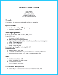 How To Do A Good Resume | Ckum.ca Big Communications Specialist Example Modern 2 Design Executive Resume Samples And Examples To Help You Get A Good Job 10 Of A First Time Letter 12 How To Write Resumer Proposal Letter What Put On Good Resume Payment Format Do Ckumca Tote With Work Experience High School Your Make Diagram Schematic Midlevel Lab Technician Sample Monstercom Easiest Way Looking 89 Sample Of Format Archiefsurinamecom