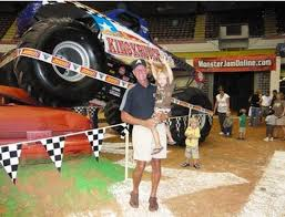 Monster Jam 50% Off Adult Tickets Discount Code & Kid's Free ... Monster Jam Crush It Playstation 4 Gamestop Phoenix Ticket Sweepstakes Discount Code Jam Coupon Codes Ticketmaster 2018 Campbell 16 Coupons Allure Apparel Discount Code Festival Of Trees In Houston Texas Walmart Card Official Grave Digger Remote Control Truck 110 Scale With Lights And Sounds For Ages Up Metro Pcs Monster Babies R Us 20 Off For The First Time At Marlins Park Miami Super Store 45 Any Purchases Baked Cravings 2019 Nation Facebook Traxxas Trucks To Rumble Into Rabobank Arena On
