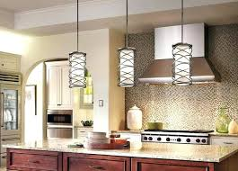 hanging ls for kitchen pendant lights above kitchen island when