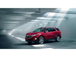 2018 Buick And Chevy Models | GM Showroom In Deming NM Sisbarro Buick Gmc Auto Repair 425 W Boutz Rd Las Cruces Nm Borman Lincoln New Dealership In 88005 Mesilla Valley Mexico Stock Photos The Dealerships Home Facebook Community Support Deming Serving Alamogordo And North El Paso Tx 819 Issue By Shopping News Issuu Featured Mitsubishi Models Near Viva Ford Is A Dealer Selling New Used Cars 40 Best Cars Images On Pinterest Future Car Futuristic
