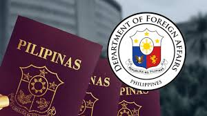 DFA warns applicants who miss passport appointments