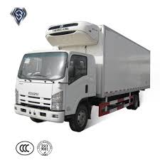 China Refrigerated Trucks Japan Wholesale 🇨🇳 - Alibaba Refrigerated Trucks Meeting Your Transportation Needs Truck The Total Guide For Getting Started With Mediumduty Trucks Isuzu Frozen Chilled Delivery Rich Rources 2007 Intertional 4300 For Sale Spokane Wa Commercial Isolated On White Stock Vector Refrigerated Vans Trucks Bush Specialty Vehicles Cold Hard Facts Suppose U Drive 2019 Nrr Carson Ca 1650185 2004 Sterling Acterra Reefer Auction 14ton 42 Jg5044xlc4 Isuzu Refrigerator Truck China Refrigerated Japan Whosale Aliba New Hino 338 26ft Non Cdl At Industrial